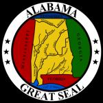 Alabama Flood Maps