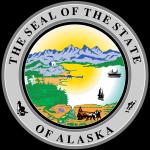 Alaska Flood Maps