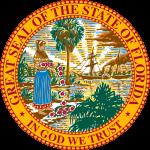 Florida Flood Maps