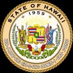 Hawaii Flood Maps