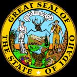 Idaho Flood Maps