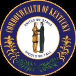 Kentucky Flood Maps