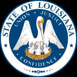 Louisiana Flood Maps