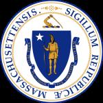 Massachusetts Flood Maps
