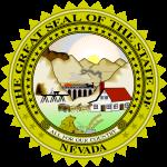 Nevada Flood Maps