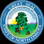 North Dakota Flood Maps