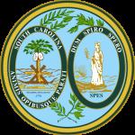 South Carolina Flood Maps