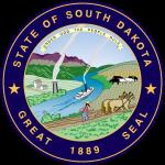 South Dakota Flood Maps