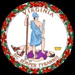 Virginia Flood Maps